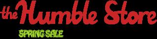 HumbleSpringSale