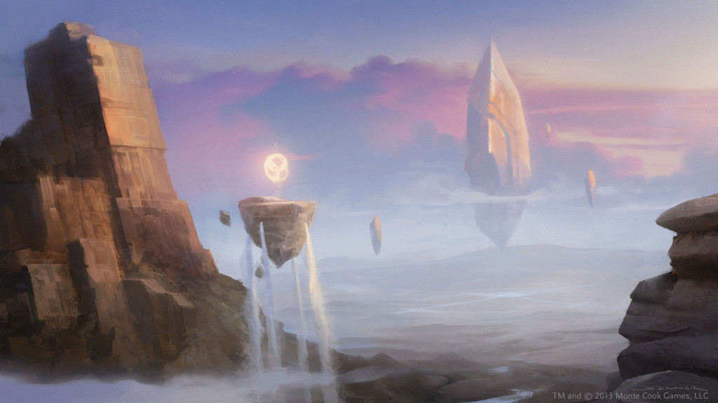 MCG-Numenera-Foundation-Stones