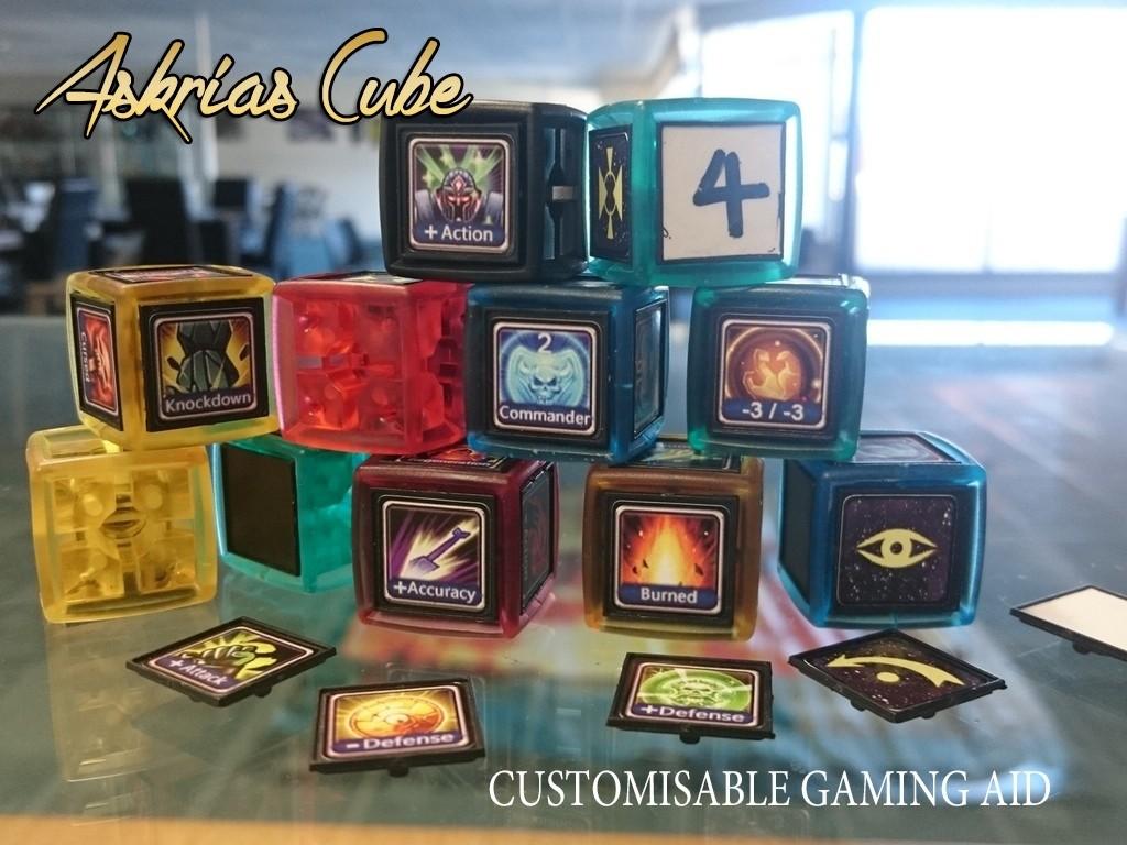 Askrias_Cube_Kickstarter_Image