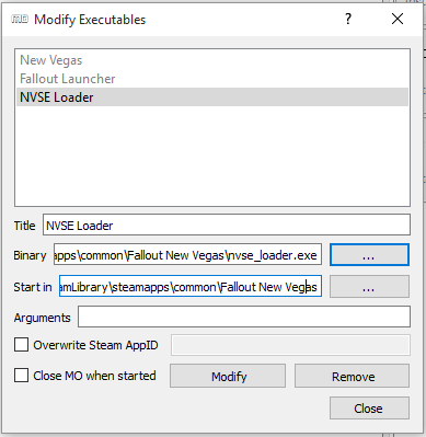 fnv_executables