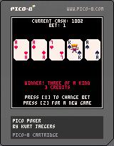 pico_poker.p8